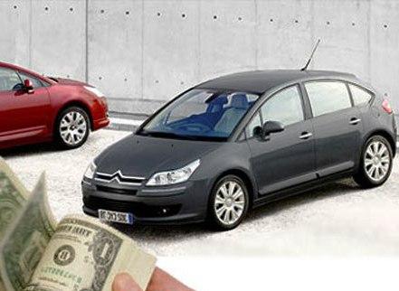 Как правильно оформить кредит на автомобиль