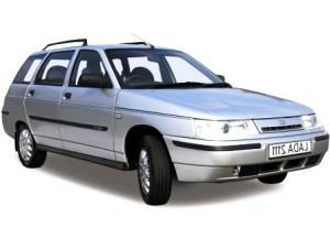 Авто в кредит от приватбанка