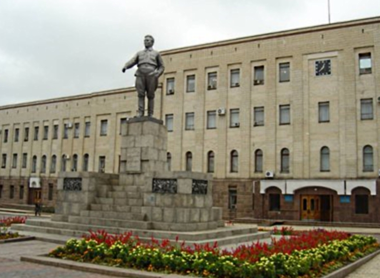 Авто в кредит в Кировограде