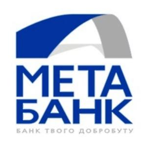 """Авто в кредит в банке """"МетаБанк"""""""