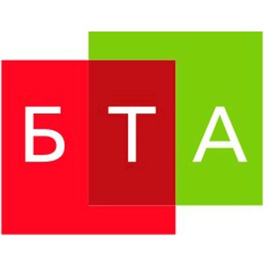 Автокредит в БТА Банке