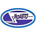 Программы автокредитования от УкрАвто